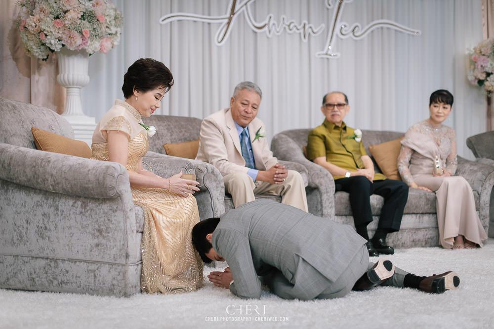 swissotel bangkok ratchada thai wedding ceremony 156