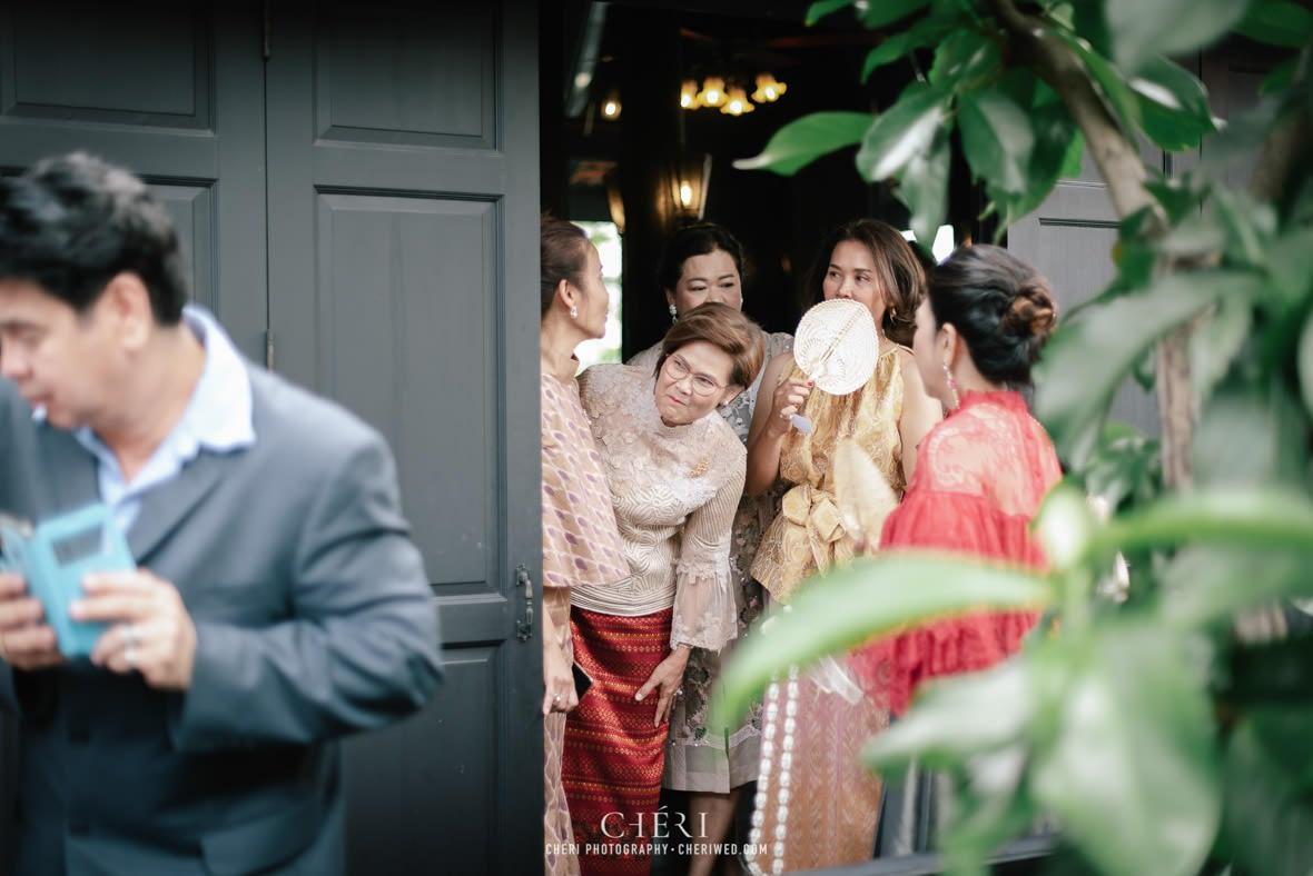 the siam hotel bangkok thailand wedding ceremony 106 - The Siam Hotel, Bangkok - Luxury Hotel on the Chao Phraya River - Glamorous Thai Wedding Ceremony of Katy and Suleyman