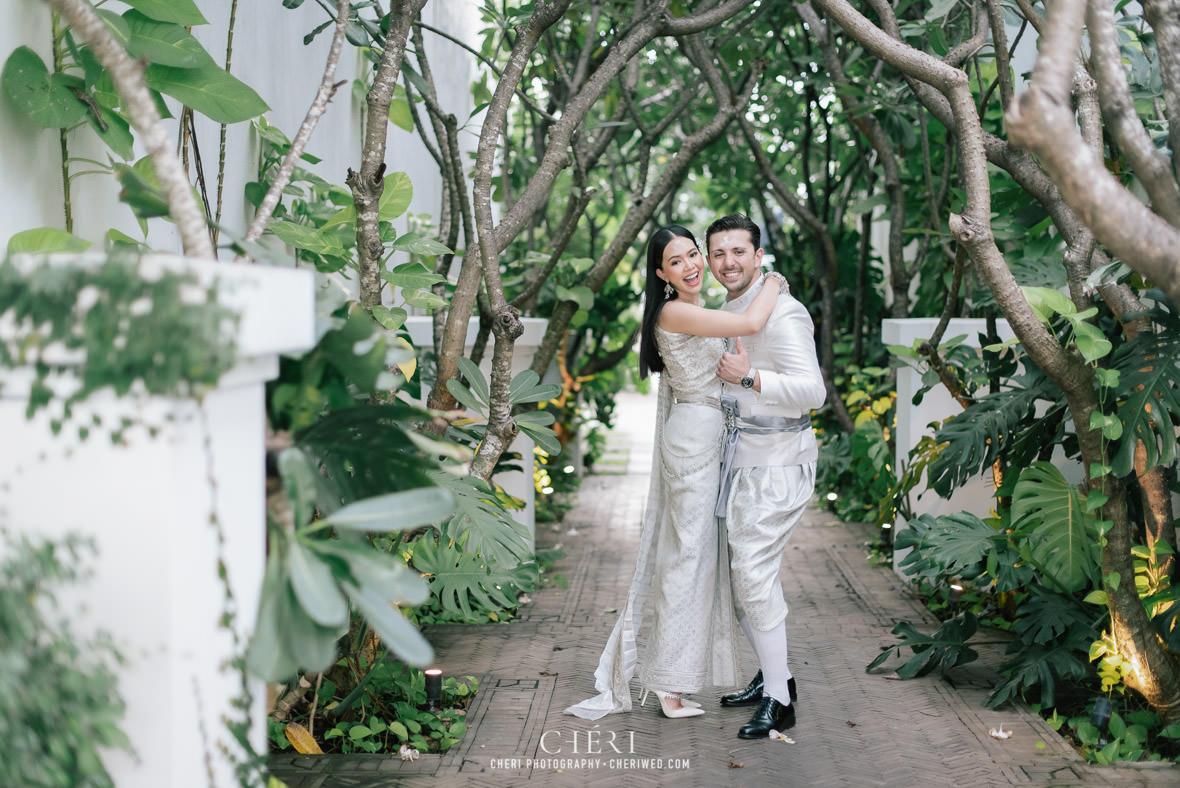 the siam hotel bangkok thailand wedding ceremony 182