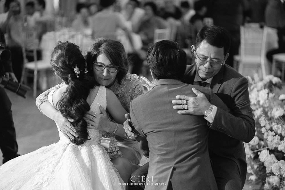 RuenPraKaiPetch wedding reception in bangkok cheri wedding 128