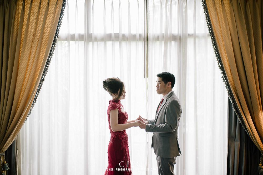 tawana bangkok hotel thai wedding ceremony 95