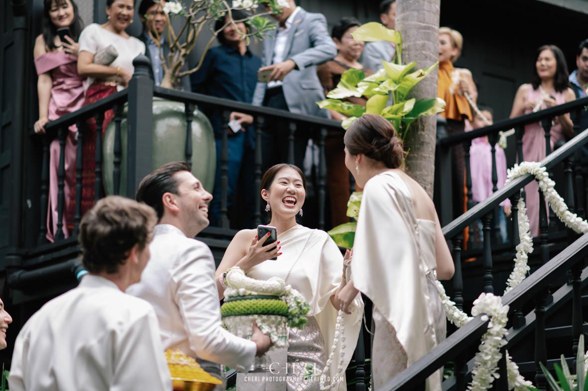 the siam hotel bangkok thailand wedding ceremony 109