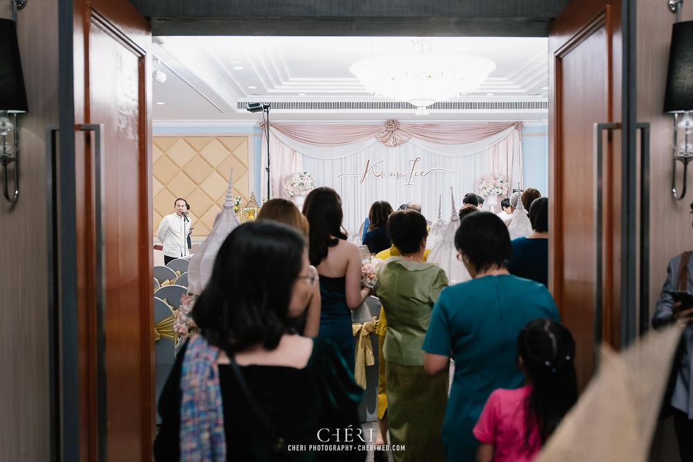swissotel bangkok ratchada thai wedding ceremony 113