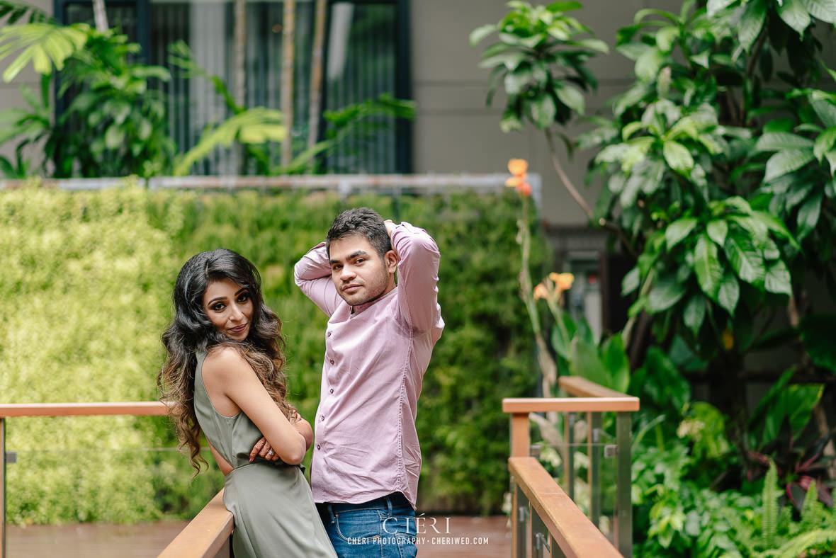 le meridien suvarnabhumi bangkok indian engagements photos pre wedding ayesha 16