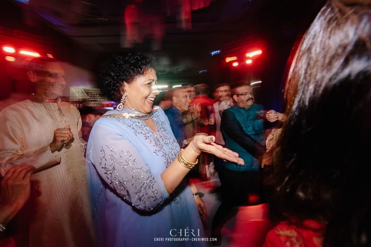 indian wedding after party at le meridien suvarnabhumi bangkok thailand of ayesha 24 - Funny Indian Wedding Dance After Party at Le Méridien Suvarnabhumi Bangkok, Thailand of Ayesha and Jaidev from Singapore