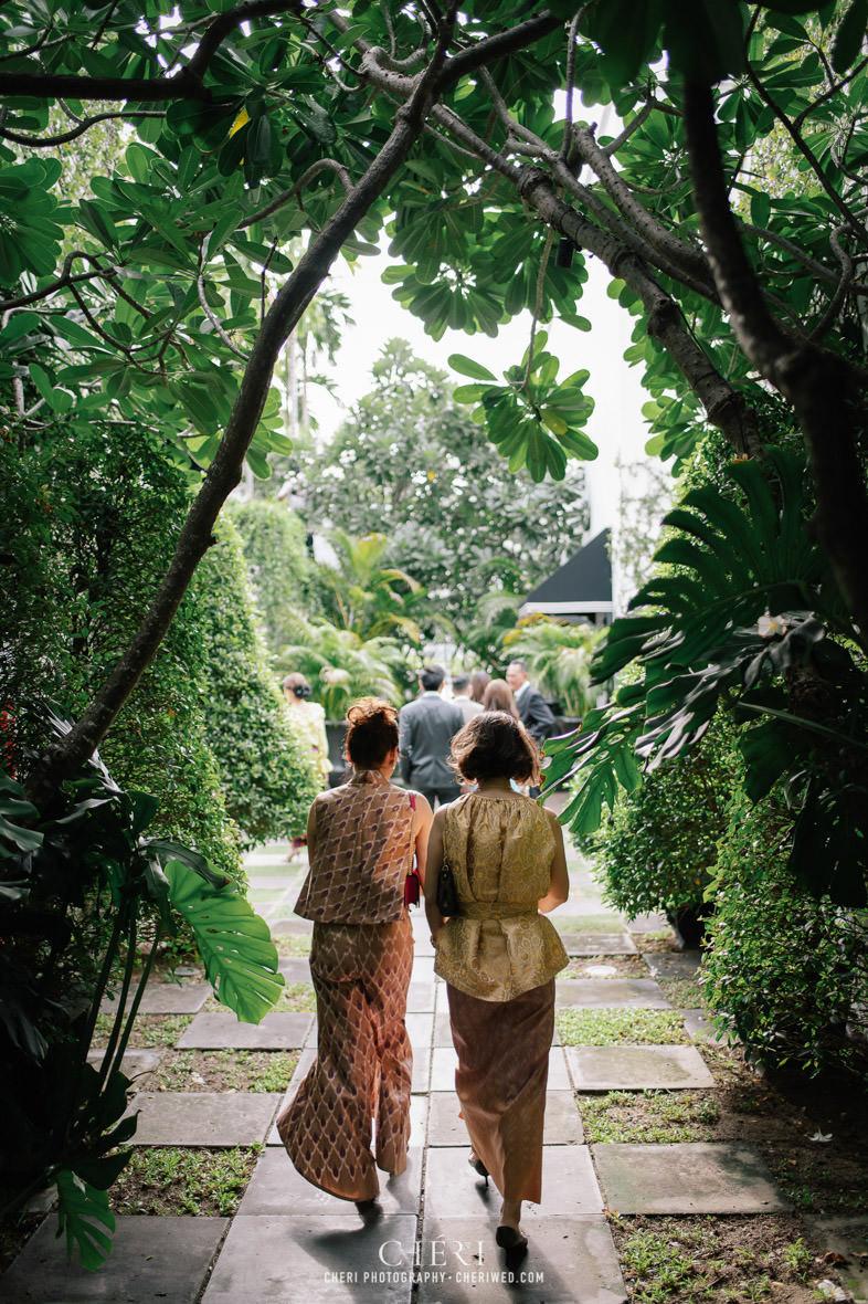 the siam hotel bangkok thailand wedding ceremony 71