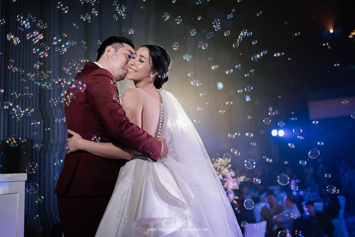 so sofitel bangkok wedding reception cheriwed tua pa 256 - SO Sofitel Bangkok Wedding Reception of Pa and Tua - งานแต่งงานสุดชิคในธีมสีม่วง ทุ่งลาเวนเดอร์ ที่โรงแรม โซ โซฟิเทล เเบงคอก