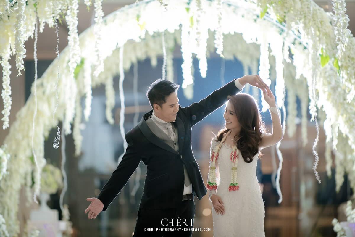 cheri wedding photography bell impact arena jupiter room 161 - Real Beautiful Wedding Reception at IMPACT Challenger Jupiter Function Rooms, Aunchisar and Woravit
