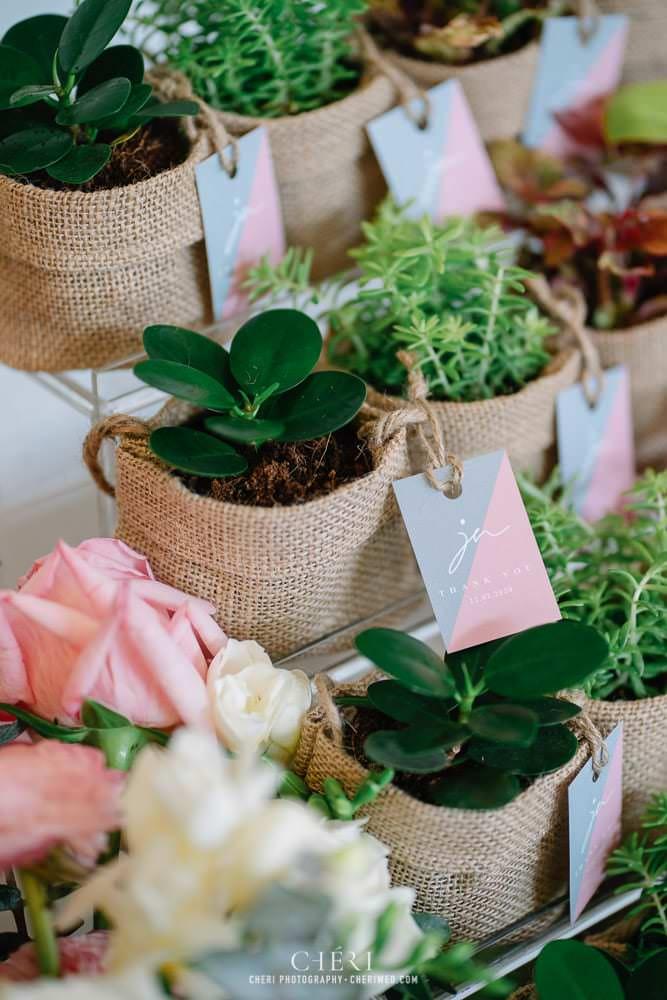 ไอเดีย ของชําร่วยงานแต่ง ความหมายดี น่ารัก สวยงาม ดูดี เหมาะกับแขกทุกวัย 2021 - Best Wedding Gifts 20208