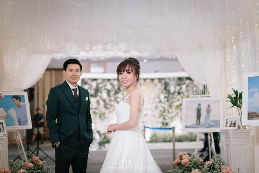 รีวิว งาน แต่งงาน งานเลี้ยงฉลองมงคลสมรส คุณขวัญ และคุณไอซ์ โรงแรมสวิสโซเทล กรุงเทพ รัชดา, Review Luxurious Wedding Reception at Swissotel Bangkok Ratchada, Kwan and Ice 235