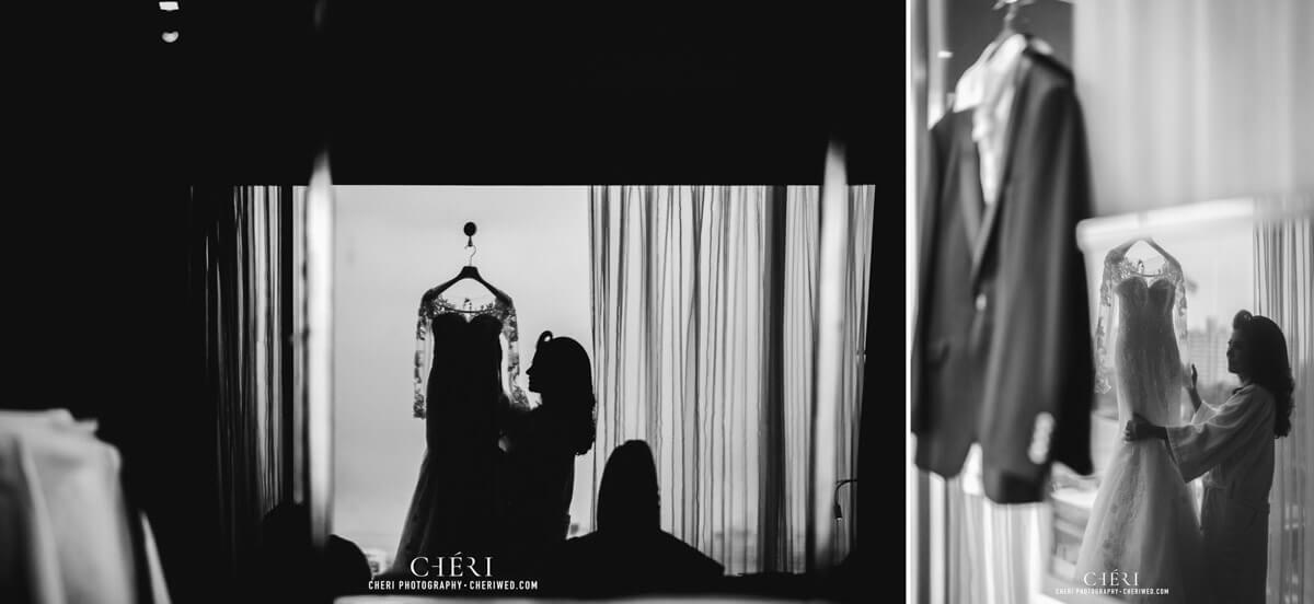 cheri wedding photography bell impact arena jupiter room 26 - Real Beautiful Wedding Reception at IMPACT Challenger Jupiter Function Rooms, Aunchisar and Woravit