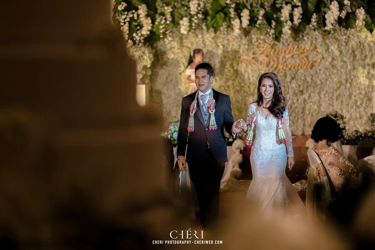 cheri wedding photography bell impact arena jupiter room 120 - Real Beautiful Wedding Reception at IMPACT Challenger Jupiter Function Rooms, Aunchisar and Woravit