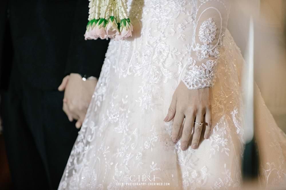 u sathorn bangkok wedding the luxurious wedding reception 145 - The Luxurious U Sathorn Bangkok Wedding Reception, Rattaya & Sukij