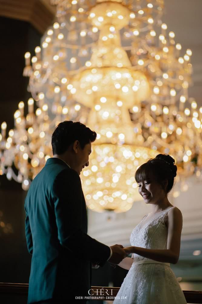 รีวิว งาน แต่งงาน งานเลี้ยงฉลองมงคลสมรส คุณขวัญ และคุณไอซ์ โรงแรมสวิสโซเทล กรุงเทพ รัชดา, Review Luxurious Wedding Reception at Swissotel Bangkok Ratchada, Kwan and Ice 214