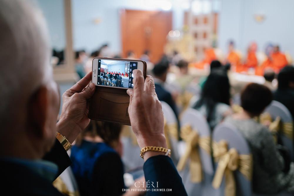 swissotel bangkok ratchada thai wedding ceremony 46