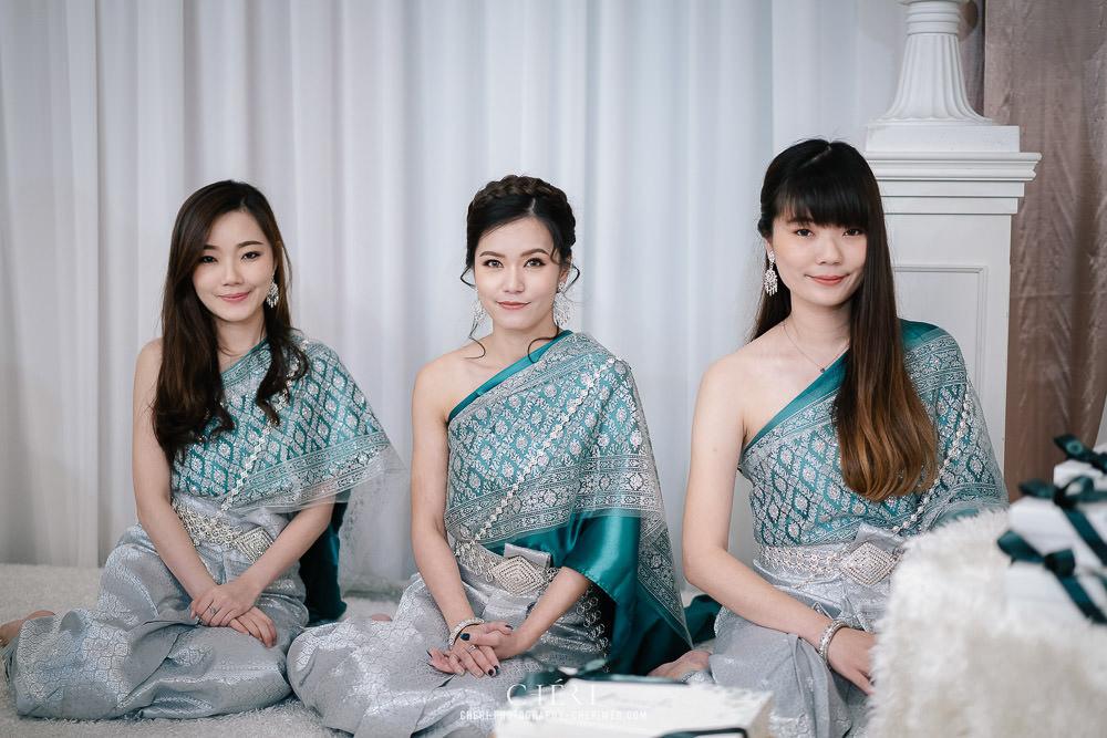swissotel bangkok ratchada thai wedding ceremony 175