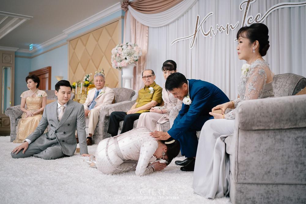 swissotel bangkok ratchada thai wedding ceremony 163