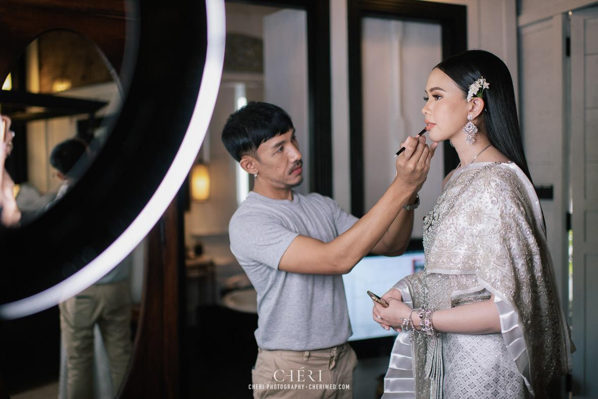 the siam hotel bangkok thailand wedding ceremony 70