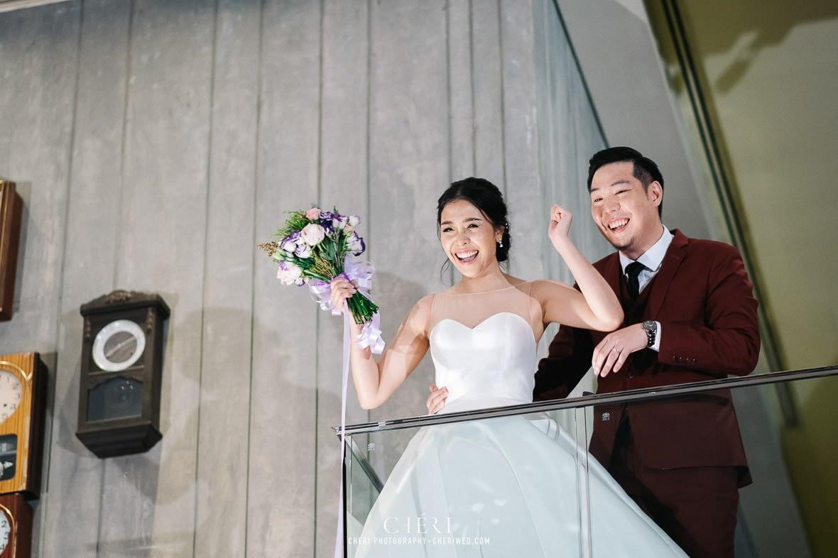 so sofitel bangkok wedding reception cheriwed tua pa 281 - SO Sofitel Bangkok Wedding Reception of Pa and Tua - งานแต่งงานสุดชิคในธีมสีม่วง ทุ่งลาเวนเดอร์ ที่โรงแรม โซ โซฟิเทล เเบงคอก