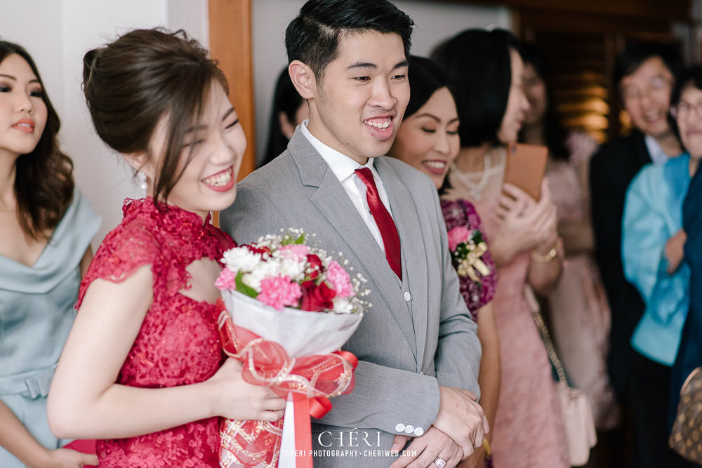 tawana bangkok hotel thai wedding ceremony 84