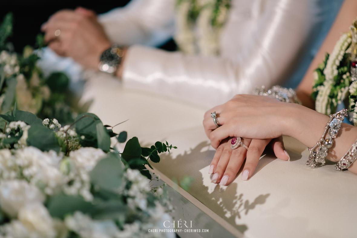 the siam hotel bangkok thailand wedding ceremony 163