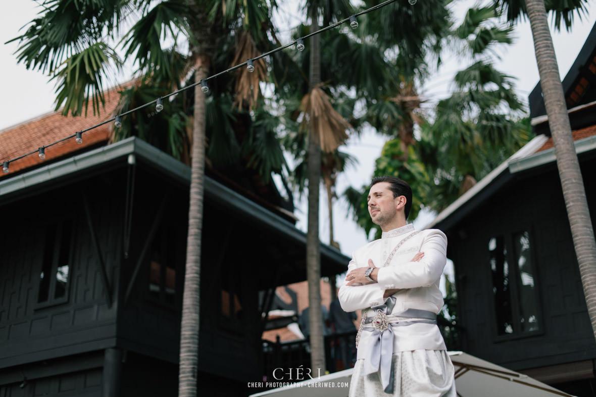 the siam hotel bangkok thailand wedding ceremony 94