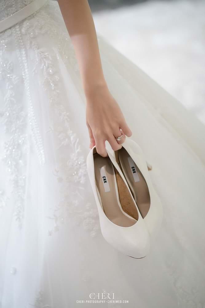 รีวิว งาน แต่งงาน งานเลี้ยงฉลองมงคลสมรส คุณขวัญ และคุณไอซ์ โรงแรมสวิสโซเทล กรุงเทพ รัชดา, Review Luxurious Wedding Reception at Swissotel Bangkok Ratchada, Kwan and Ice 238