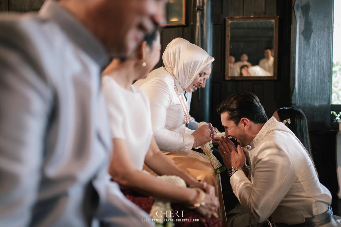 the siam hotel bangkok thailand wedding ceremony 130