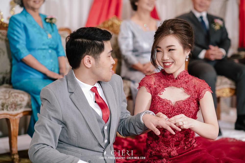 tawana bangkok hotel thai wedding ceremony 66