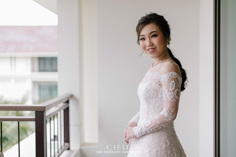u sathorn bangkok wedding the luxurious wedding reception 60 - The Luxurious U Sathorn Bangkok Wedding Reception, Rattaya & Sukij