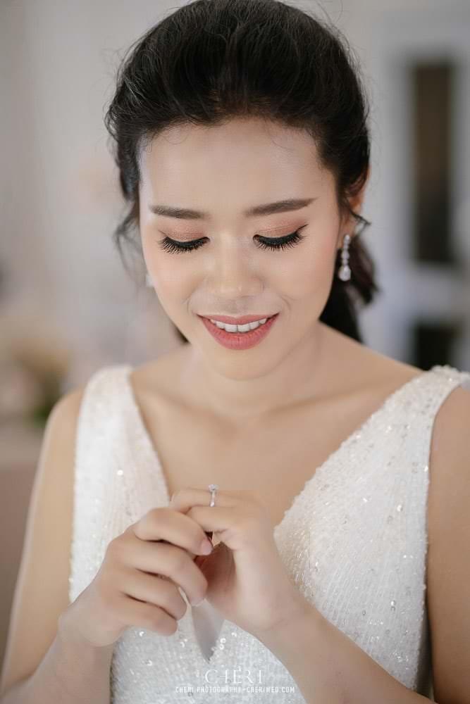 RuenPraKaiPetch wedding reception in bangkok cheri wedding 21 - งานฉลองมงคลสมรส แต่งงาน เรือนประกายเพชร เรือนไทยสไตล์โคโลเนียล คุณสุนิธี และคุณนัฐวุฒิ
