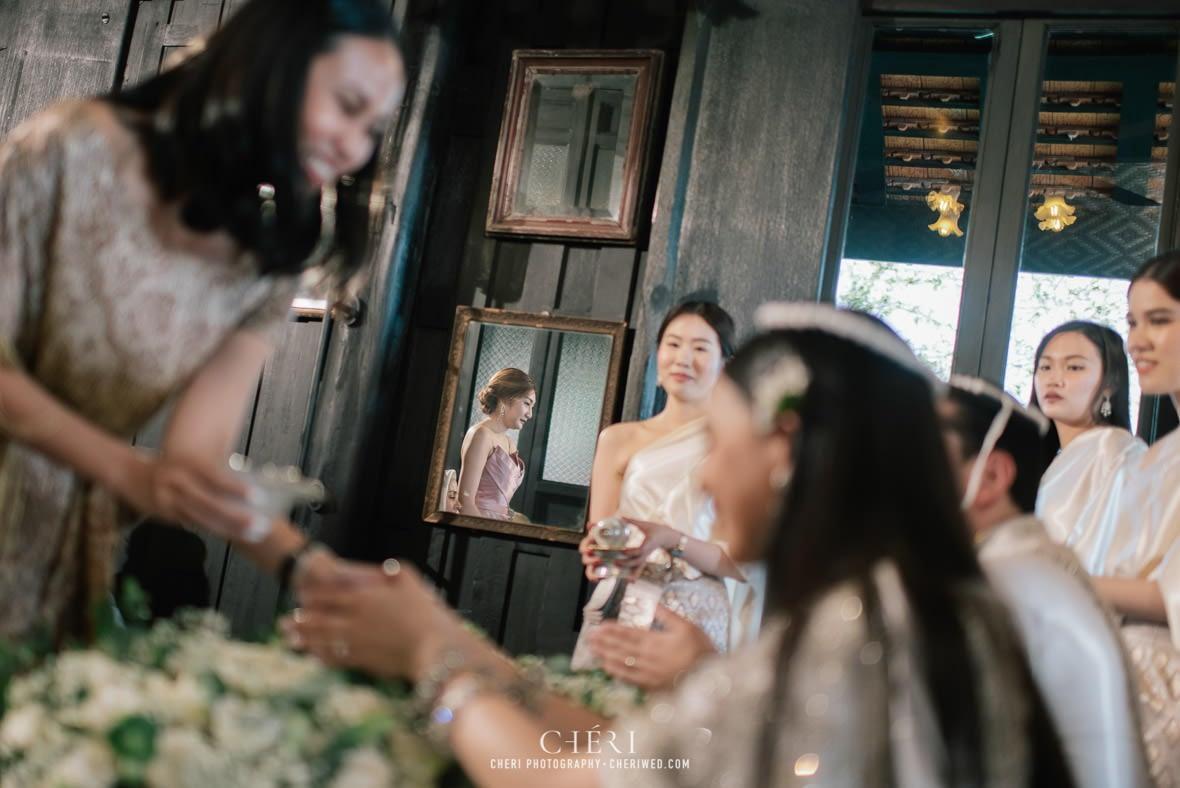 the siam hotel bangkok thailand wedding ceremony 156 - The Siam Hotel, Bangkok - Luxury Hotel on the Chao Phraya River - Glamorous Thai Wedding Ceremony of Katy and Suleyman