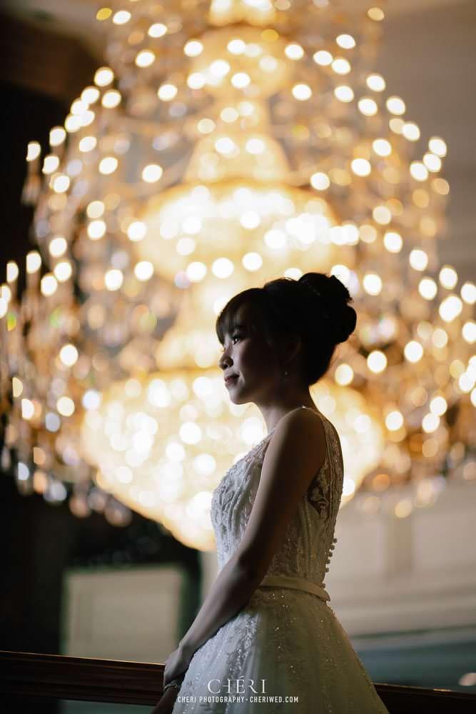 รีวิว งาน แต่งงาน งานเลี้ยงฉลองมงคลสมรส คุณขวัญ และคุณไอซ์ โรงแรมสวิสโซเทล กรุงเทพ รัชดา, Review Luxurious Wedding Reception at Swissotel Bangkok Ratchada, Kwan and Ice 211