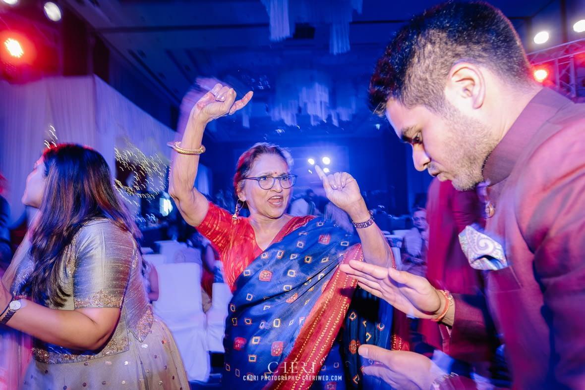 indian wedding after party at le meridien suvarnabhumi bangkok thailand of ayesha 41 - Funny Indian Wedding Dance After Party at Le Méridien Suvarnabhumi Bangkok, Thailand of Ayesha and Jaidev from Singapore
