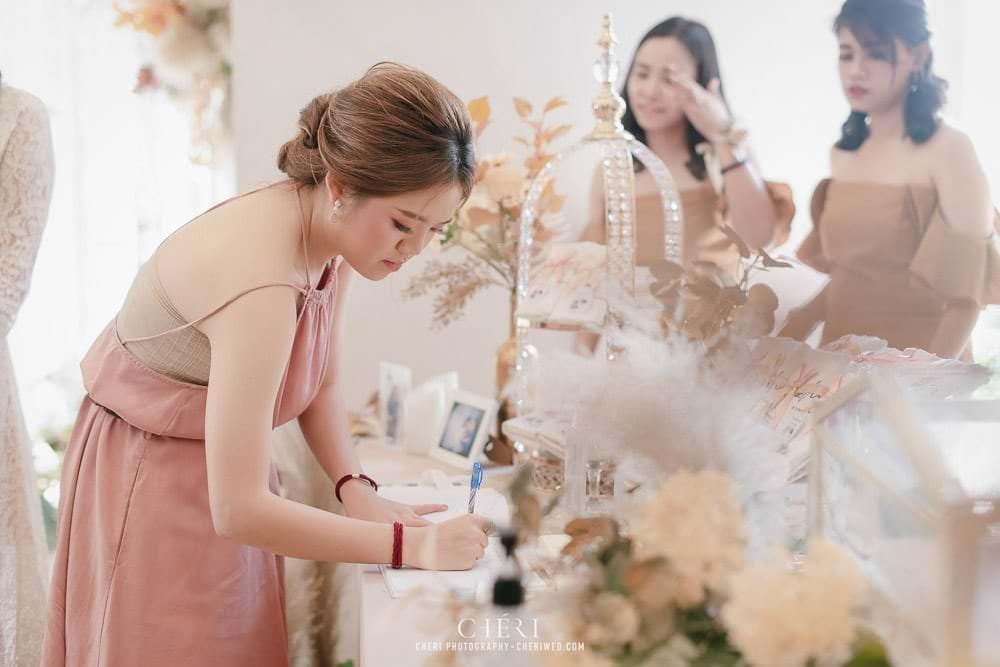 RuenPraKaiPetch wedding reception in bangkok cheri wedding 27 - งานฉลองมงคลสมรส แต่งงาน เรือนประกายเพชร เรือนไทยสไตล์โคโลเนียล คุณสุนิธี และคุณนัฐวุฒิ