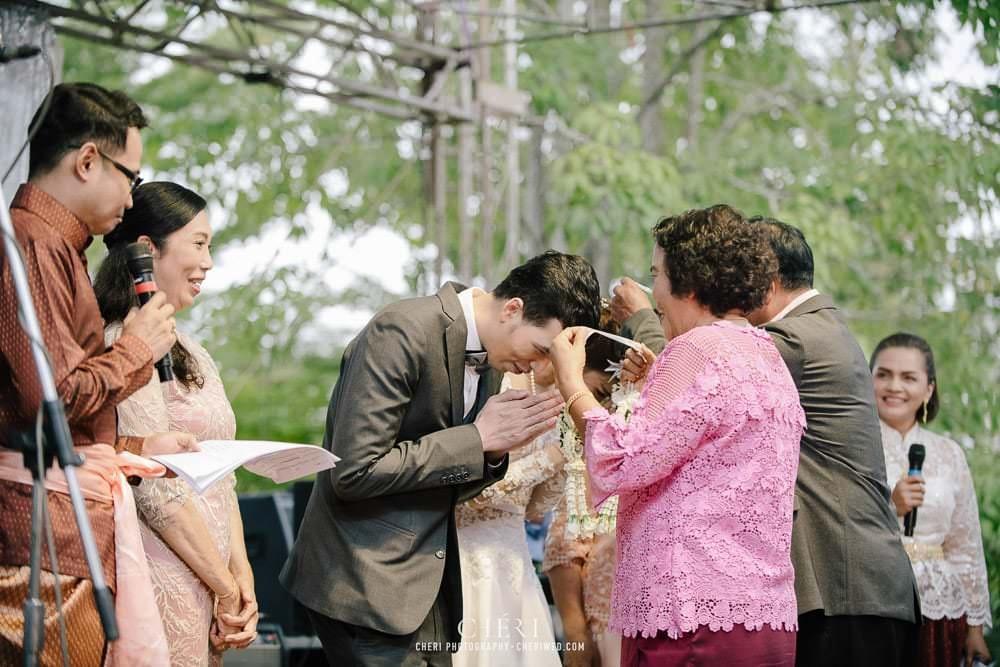 cheri wedding at home wedding reception thailand 59 - งานแต่งที่บ้าน งานแต่งงาน งานเลี้ยงฉลอง มงคลสมรส คุณนิว และคุณอู๋ จังหวัดสุราษฎร์ธานี