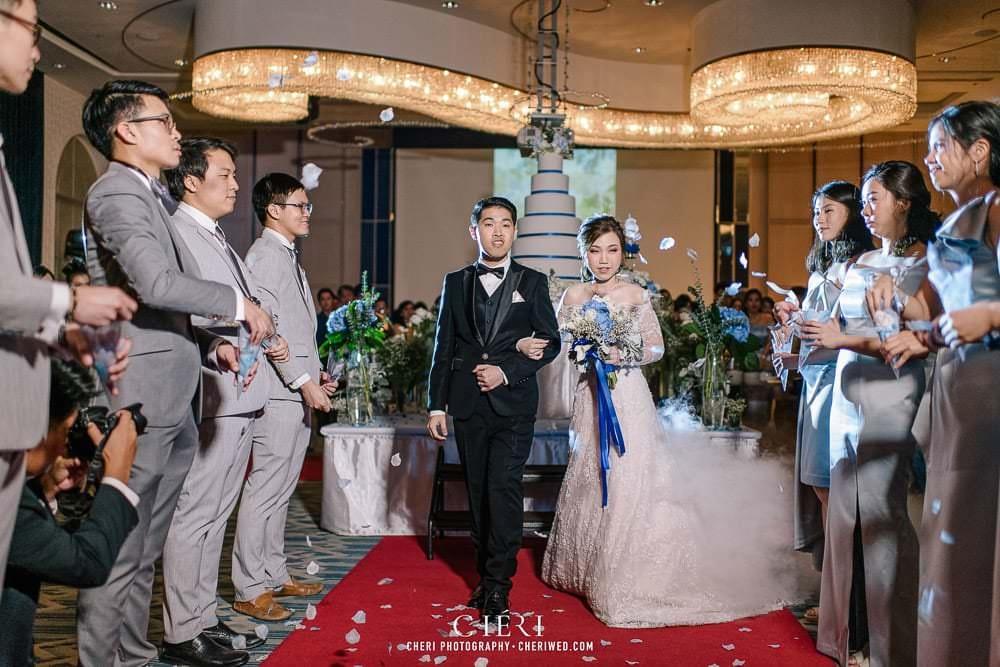 u sathorn bangkok wedding the luxurious wedding reception 136 - The Luxurious U Sathorn Bangkok Wedding Reception, Rattaya & Sukij