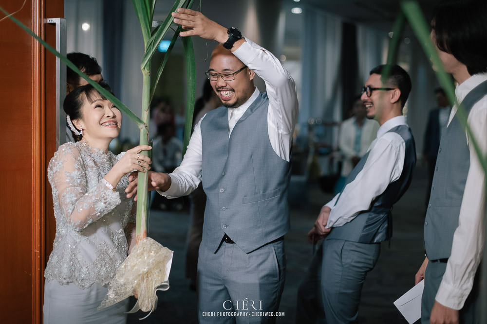 swissotel bangkok ratchada thai wedding ceremony 117