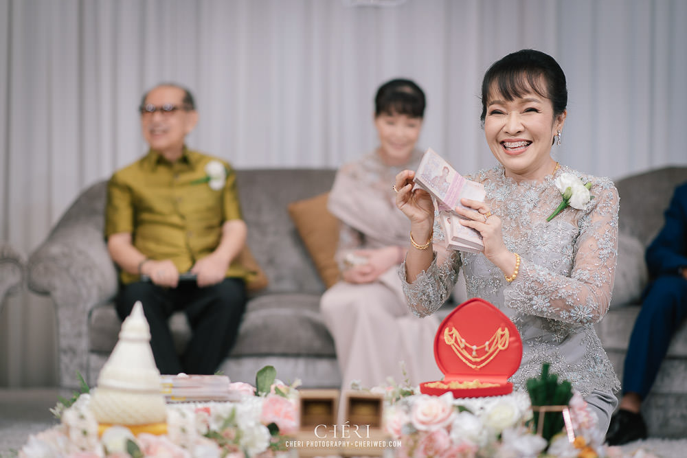swissotel bangkok ratchada thai wedding ceremony 125