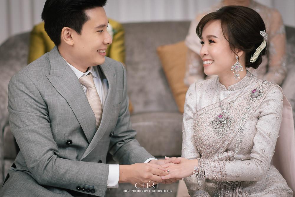 swissotel bangkok ratchada thai wedding ceremony 160