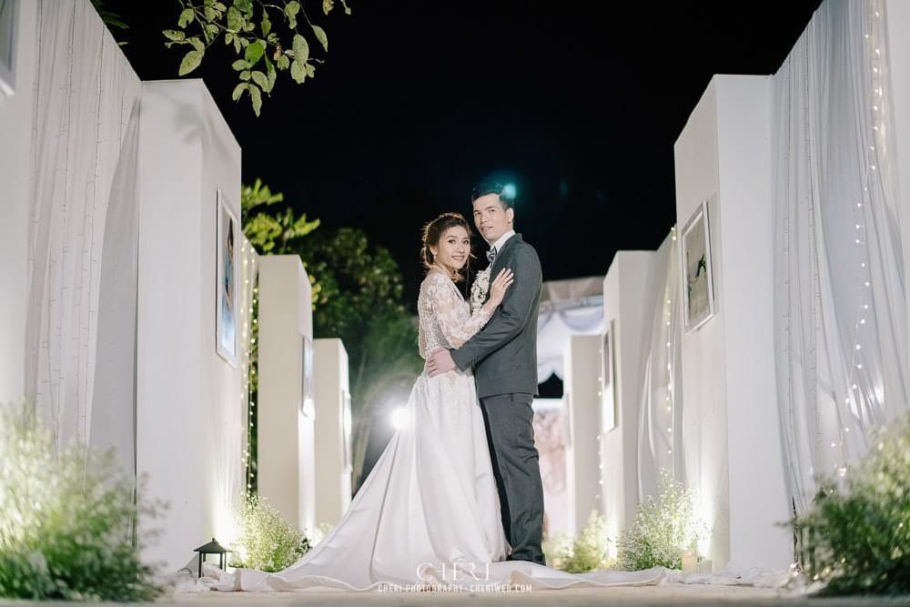 cheri wedding at home wedding reception thailand 82 - งานแต่งที่บ้าน งานแต่งงาน งานเลี้ยงฉลอง มงคลสมรส คุณนิว และคุณอู๋ จังหวัดสุราษฎร์ธานี