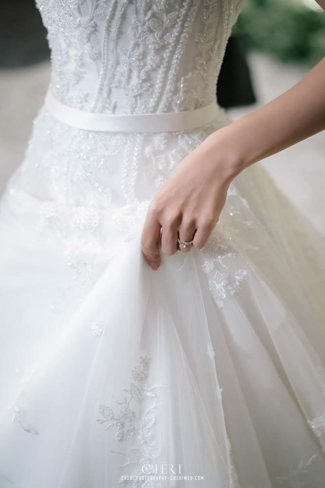 รีวิว งาน แต่งงาน งานเลี้ยงฉลองมงคลสมรส คุณขวัญ และคุณไอซ์ โรงแรมสวิสโซเทล กรุงเทพ รัชดา, Review Luxurious Wedding Reception at Swissotel Bangkok Ratchada, Kwan and Ice 239
