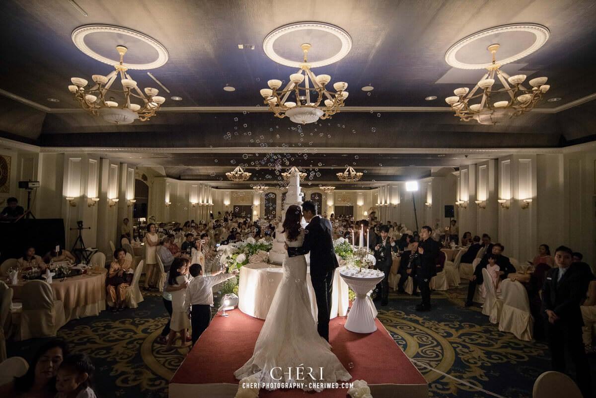 cheri wedding photography bell impact arena jupiter room 131 - Real Beautiful Wedding Reception at IMPACT Challenger Jupiter Function Rooms, Aunchisar and Woravit
