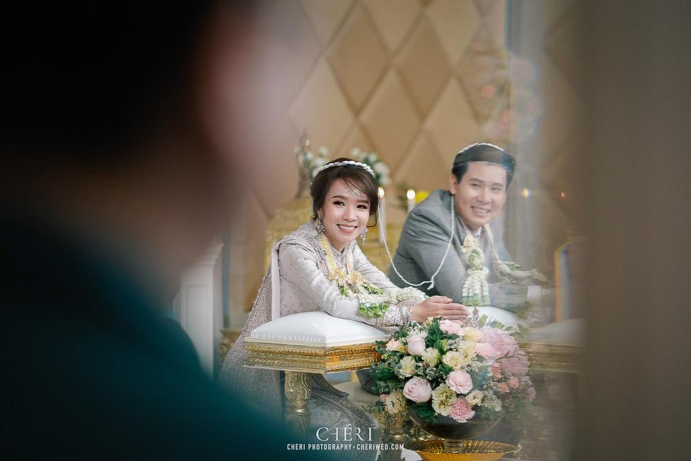 swissotel bangkok ratchada thai wedding ceremony 209
