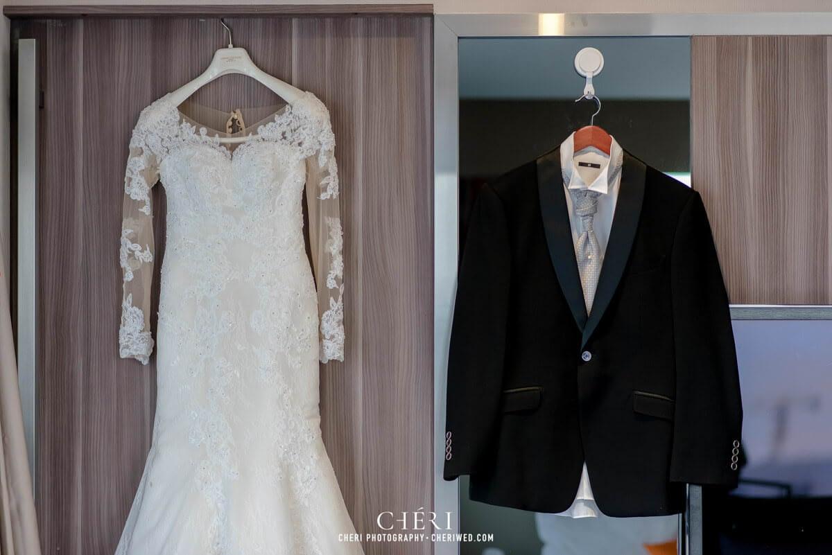 cheri wedding photography bell impact arena jupiter room 13 - Real Beautiful Wedding Reception at IMPACT Challenger Jupiter Function Rooms, Aunchisar and Woravit