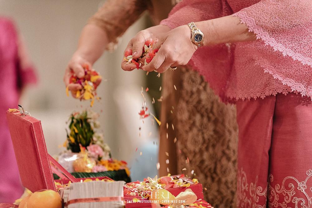 tawana bangkok hotel thai wedding ceremony 52