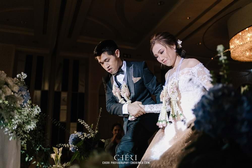 u sathorn bangkok wedding the luxurious wedding reception 176 - The Luxurious U Sathorn Bangkok Wedding Reception, Rattaya & Sukij