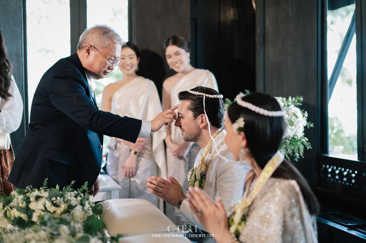 the siam hotel bangkok thailand wedding ceremony 134