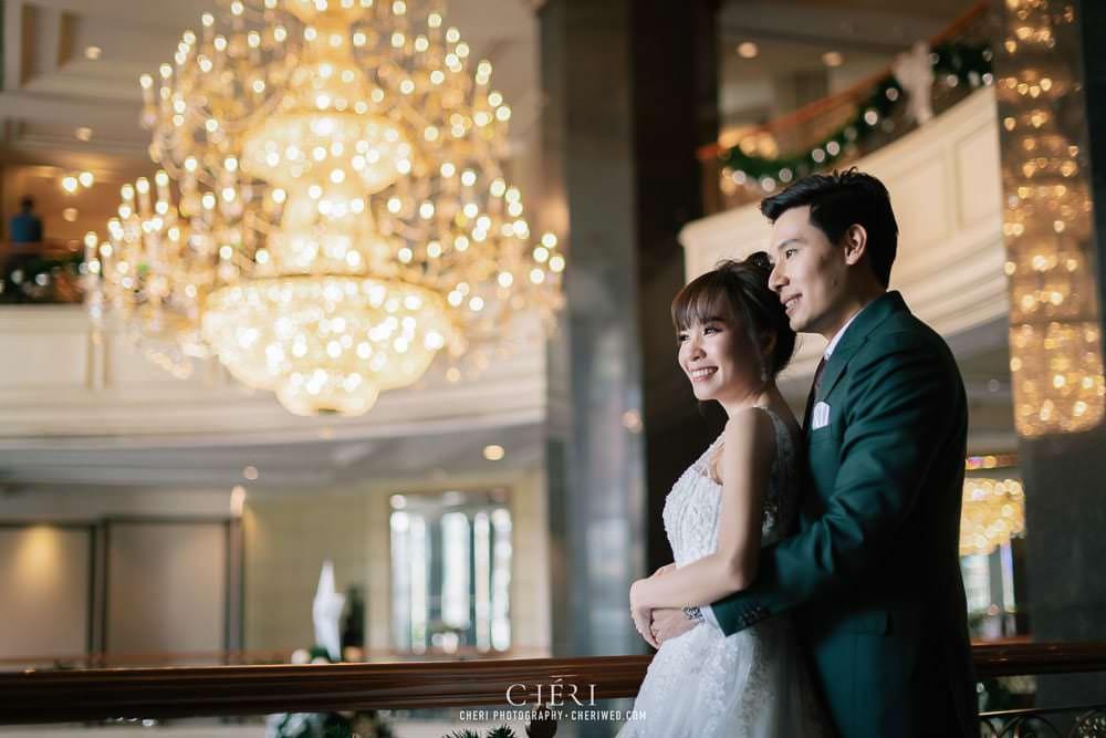 รีวิว งาน แต่งงาน งานเลี้ยงฉลองมงคลสมรส คุณขวัญ และคุณไอซ์ โรงแรมสวิสโซเทล กรุงเทพ รัชดา, Review Luxurious Wedding Reception at Swissotel Bangkok Ratchada, Kwan and Ice 216