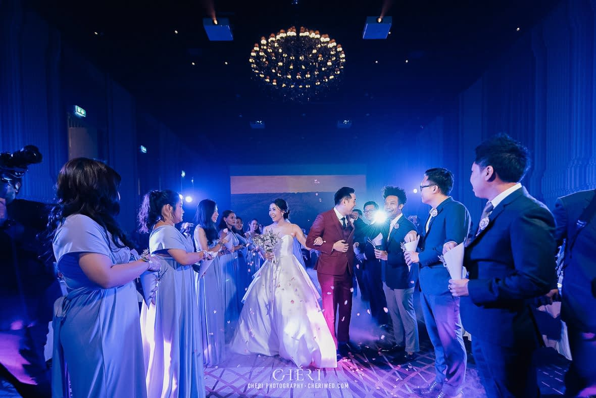 so sofitel bangkok wedding reception cheriwed tua pa 187 - SO Sofitel Bangkok Wedding Reception of Pa and Tua - งานแต่งงานสุดชิคในธีมสีม่วง ทุ่งลาเวนเดอร์ ที่โรงแรม โซ โซฟิเทล เเบงคอก
